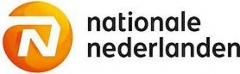 06-nationale-nederlanden