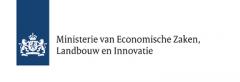 15-ministerie-economische-zaken