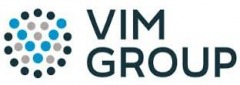 37-vim-group
