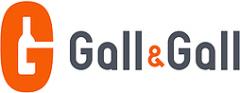 62-gall-gall