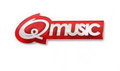 63-q-music