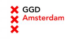 67-ggd-amsterdam
