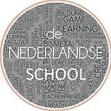 91-de-nederlandse-school