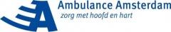 ambulance-amsterdam