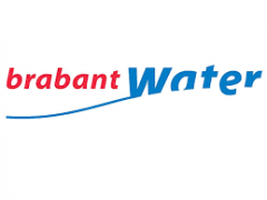 brabant-water
