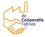 cooperatie-fabriek