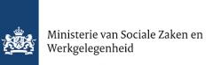 ministerie-sociale-zaken