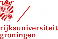 rijksuniversiteit-groningen