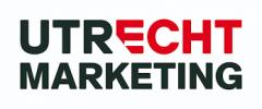 utrecht-marketing