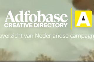 Adfobase